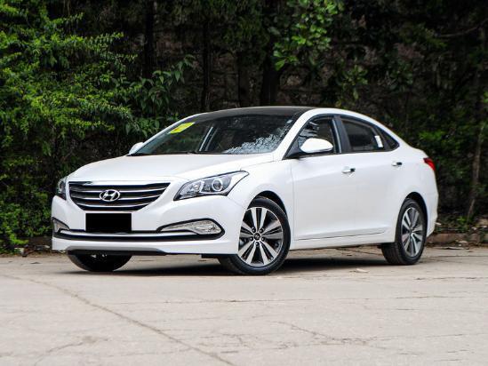 北京现代报价表_北京现代汽车新款报价_北京现代汽车报价表_北京现代汽车价格