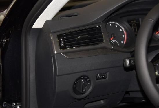 dexi汽车空调电路图