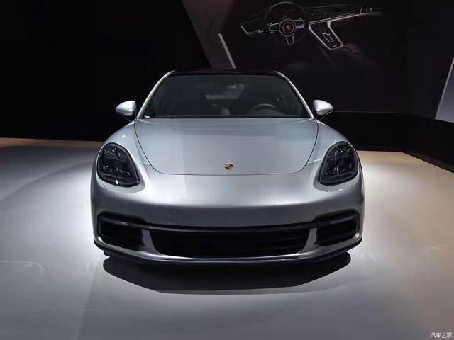 车白色高光素材