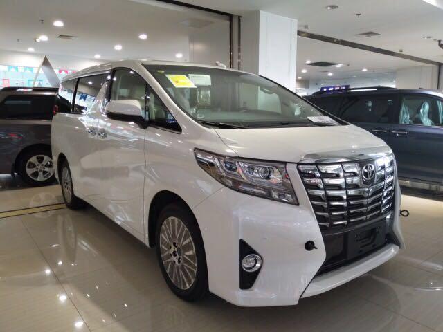 丰田商务车七座图片图片