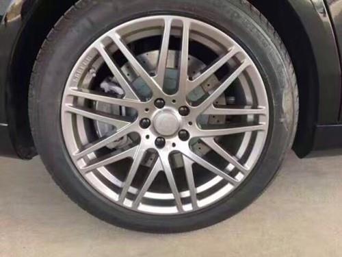 2016款奔驰巴博斯迈巴赫S600价格配置介绍