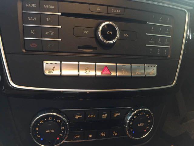 车身电脑控制的大灯电路图