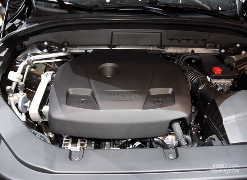 国产全新XC60或于8月成都车展正式发布