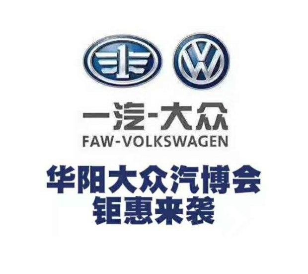 logo logo 标志 设计 矢量 矢量图 素材 图标 620_551