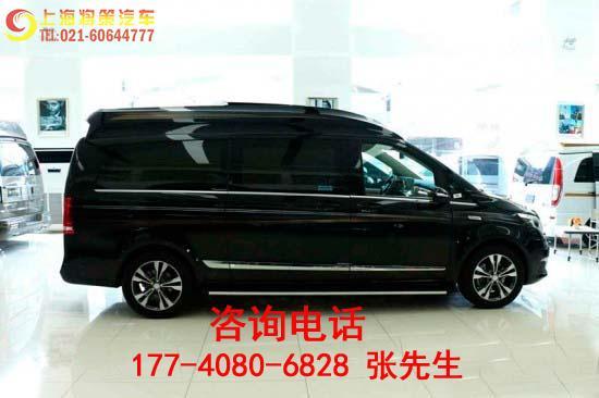 凯迪拉克总统一号|林肯领袖一号|GMC商务之星|Humvee|JCARV|上海将策房车中心