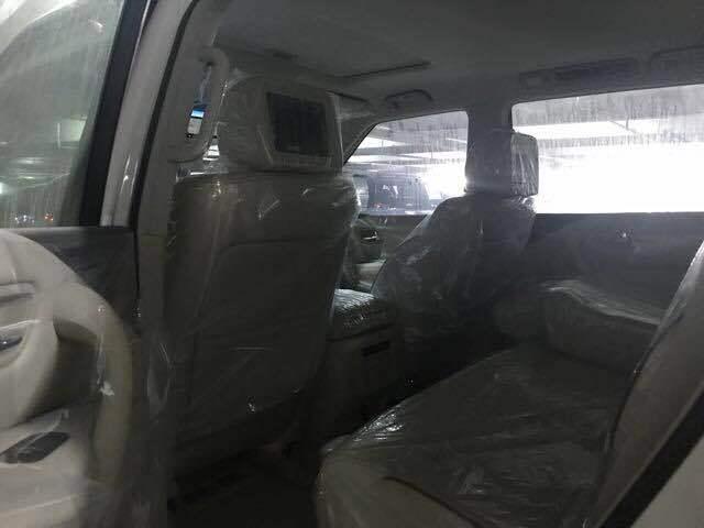 天津港口专业批发零售24小时购车咨询热线:186 2277 9151 郭经理(同微信 销售全国 可贷款提车 )