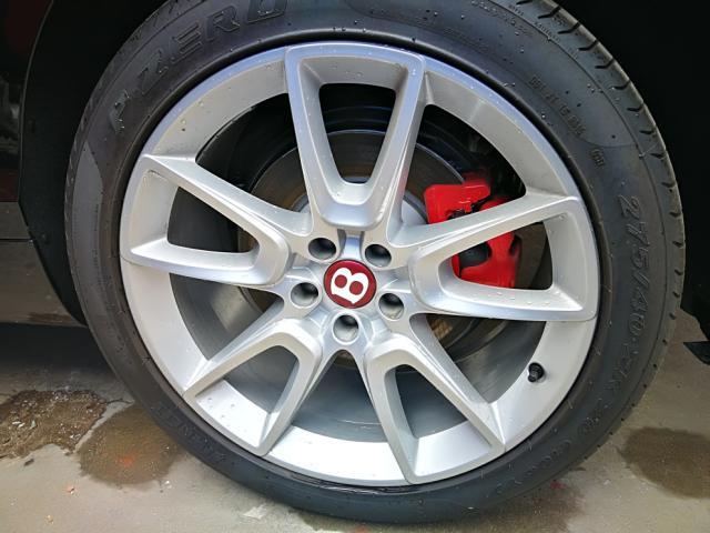 欧规宾利飞奔V8 4.0T 对比中规车配置报价