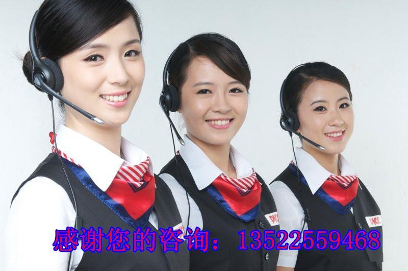众泰T700信息大全 代价优惠促销天下【汽车时代网】