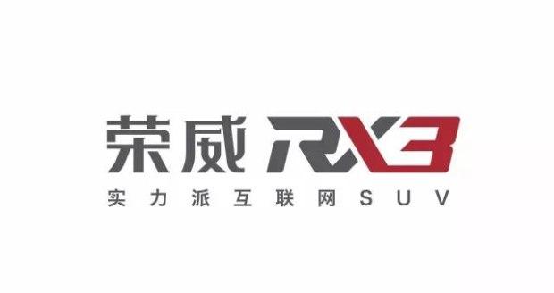 logo logo 标志 设计 图标 620_328