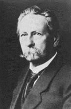 1886减去1801等于现金网,原来现金网的鼻祖不是奔驰……