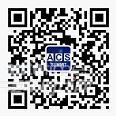 福田戴姆勒、中通客车、敏安汽车出席ACS2017 展望信息化未来