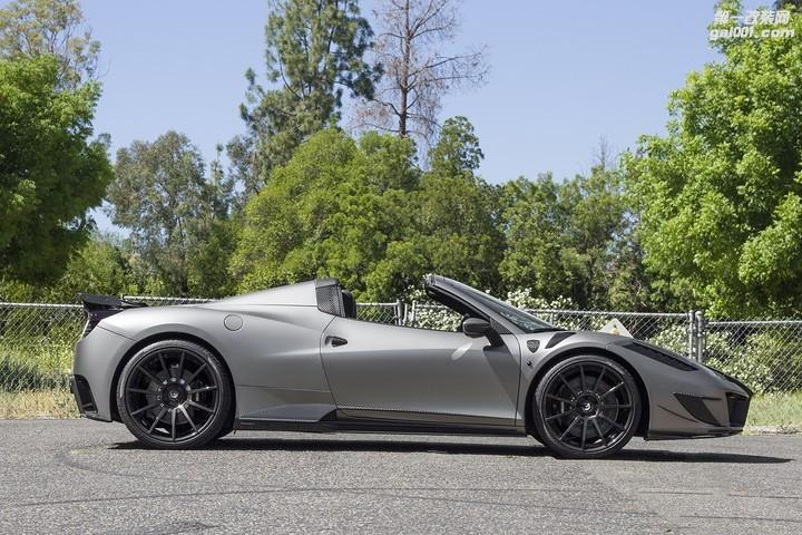 this-mansory-ferrari-458-spider-has-a-carbon-nose-and-wing-forgiato-wheels_7.jpg