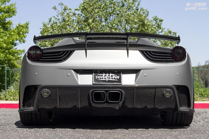 this-mansory-ferrari-458-spider-has-a-carbon-nose-and-wing-forgiato-wheels_8.jpg