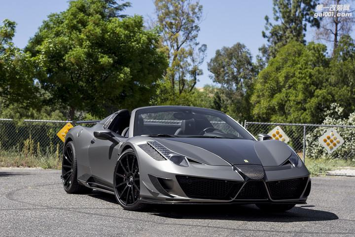 this-mansory-ferrari-458-spider-has-a-carbon-nose-and-wing-forgiato-wheels-118017_1.jpg