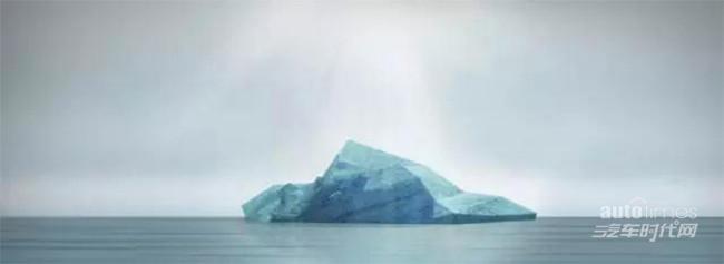 """实话告诉你 你们看到的只是奇瑞的冰山""""一角"""""""