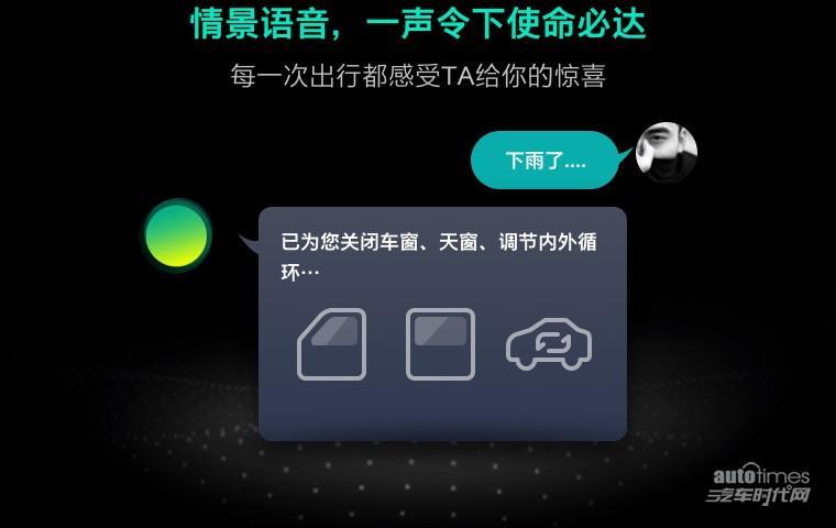 上汽荣威2017年同比激增60%  强势领跑中国车市