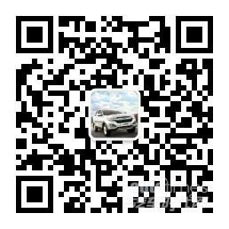 力帆汽车新春特惠 成都蓉帆携10台特价轩朗惠民