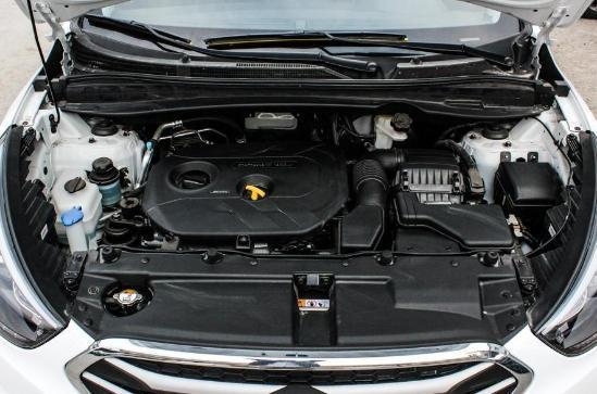 18款现代ix35裸车最低价_天津快乐十分走势图牛