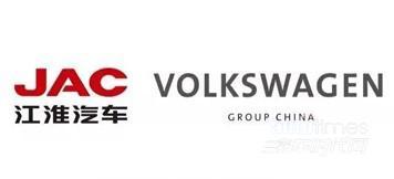 入选全球五十强 瑞风SUV助推自主品牌向上