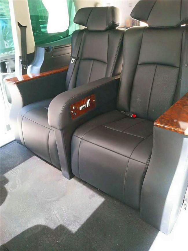 本田奥德赛改装座椅 本田奥德赛航空座椅