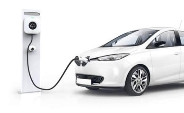 专家:预计到2050年我国电动车保有量达到4亿辆