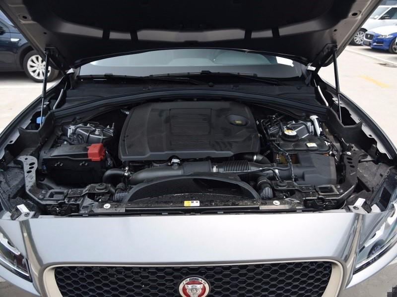 18款捷豹F-PACE捷豹SUV最新最低价格_广西快乐十分今日开奖结果查