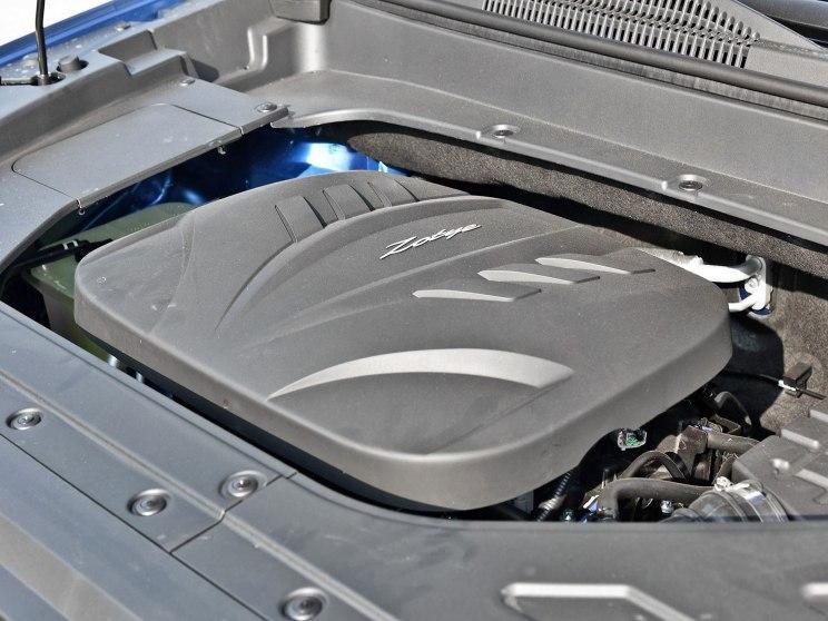 众泰汽车 众泰T300 2017款 1.5L 手动尊享型