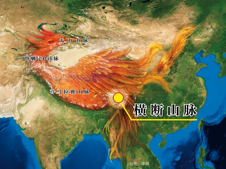 中国地图图高清全图_中国全图高清