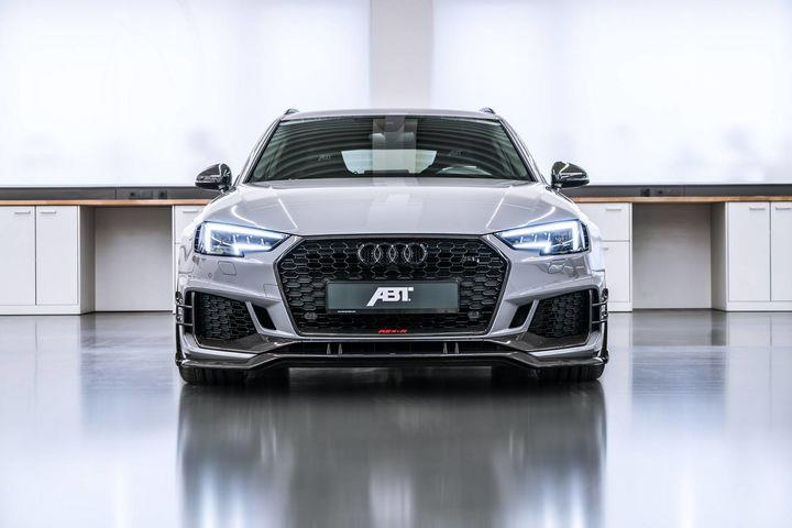 01_ABT_RS4-R_front.jpg
