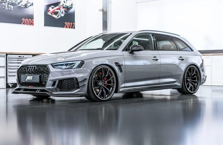 02_ABT_RS4-R_front (1).jpg