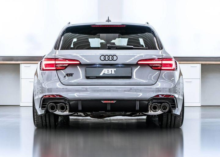 04_ABT_RS4-R_rear.jpg