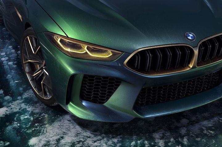 bmw-m8-gran-coupe-concept-front-clip.jpg
