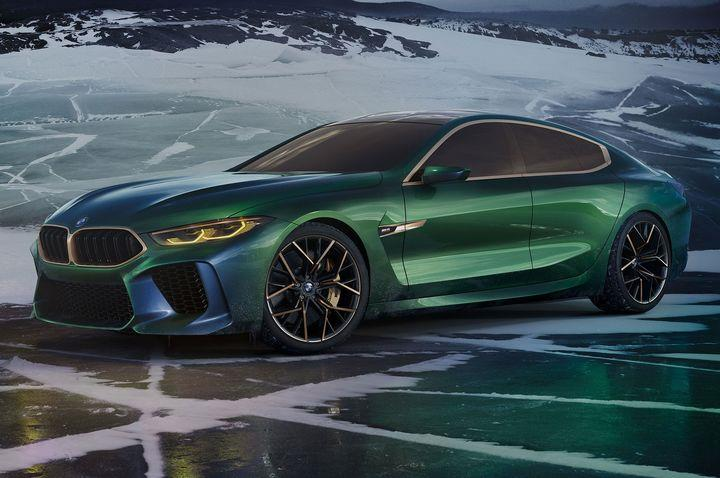 bmw-m8-gran-coupe-concept-front-side-view.jpg