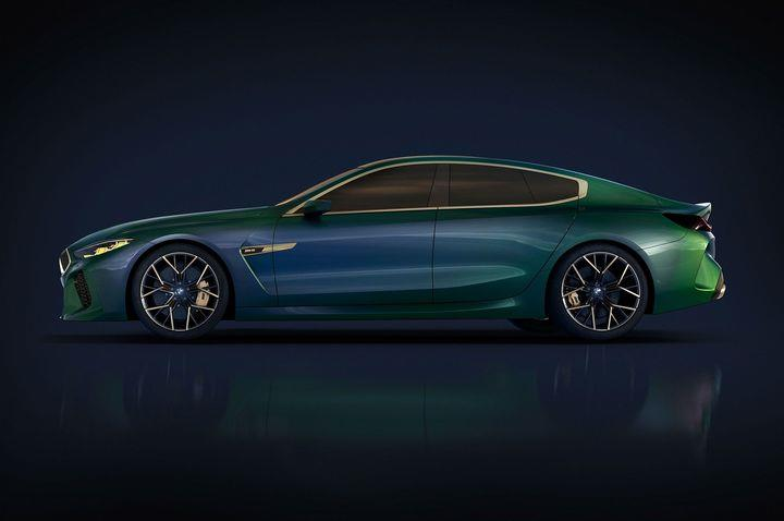 bmw-m8-gran-coupe-concept-side-view.jpg