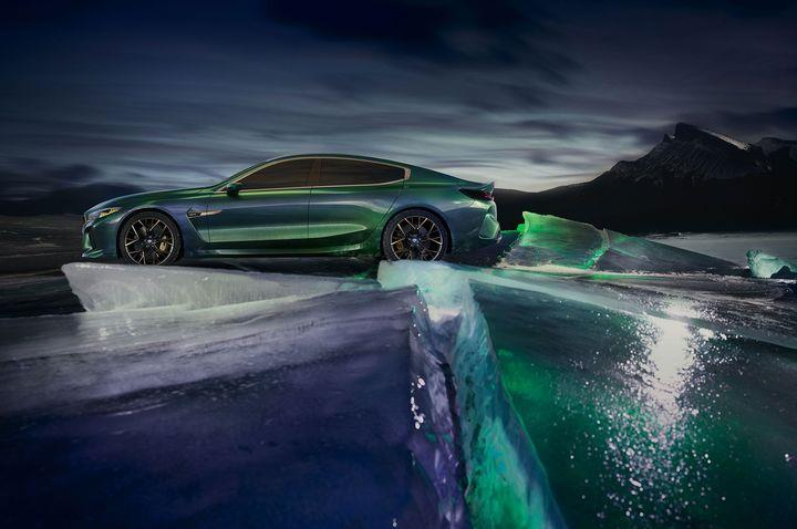 bmw-m8-gran-coupe-concept-side-view-with-ice.jpg