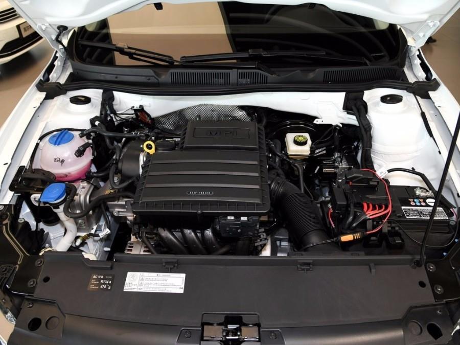 4t发动机,最大功率为131马力动力方面,2018款大众宝来仍提供两种动力