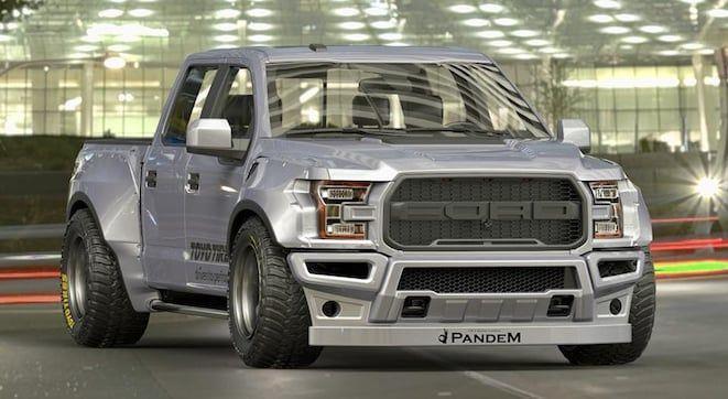 pandem-ford-raptor-front.jpg