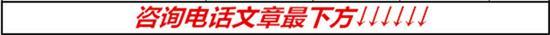 《丰田考斯特10座报价+考斯特10座多少钱》