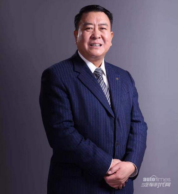 河北省選走勢圖