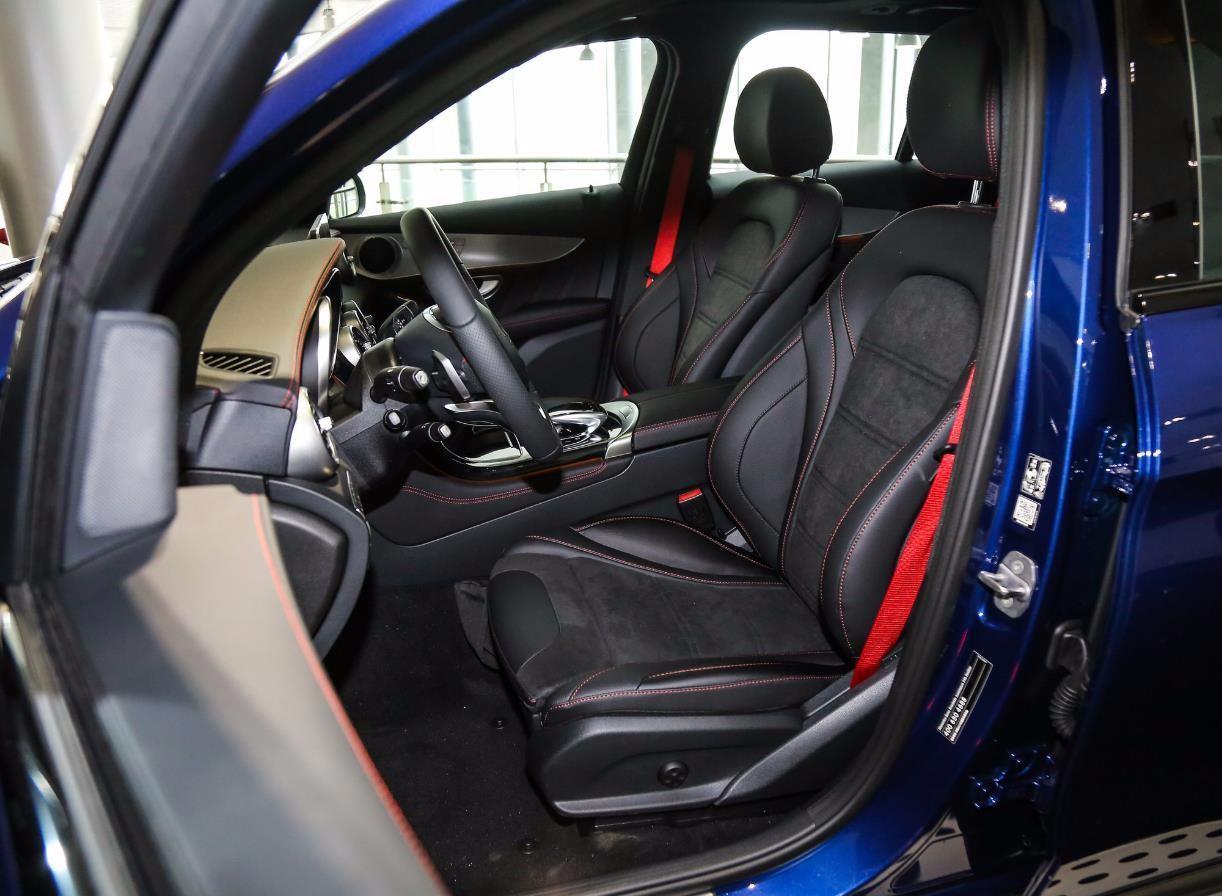 让利glc43北京现名爵格优惠奔驰最高值车价独显音频3USB最高支持什么格式魅力图片