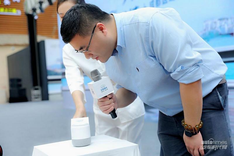 售价20.28万-27.28万元 北京现代第四代胜达成都上市