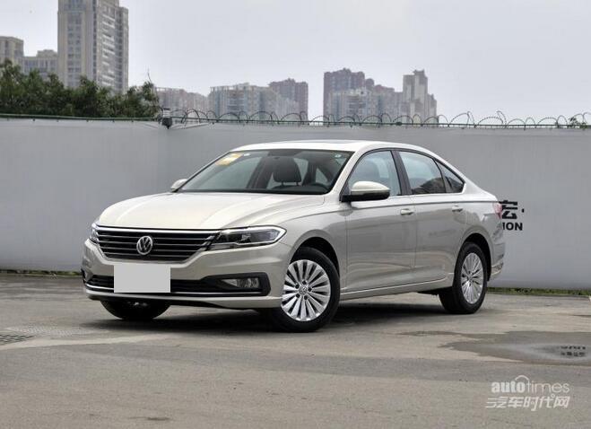 热文:朗逸/凌渡新增车型上市售13.69万起