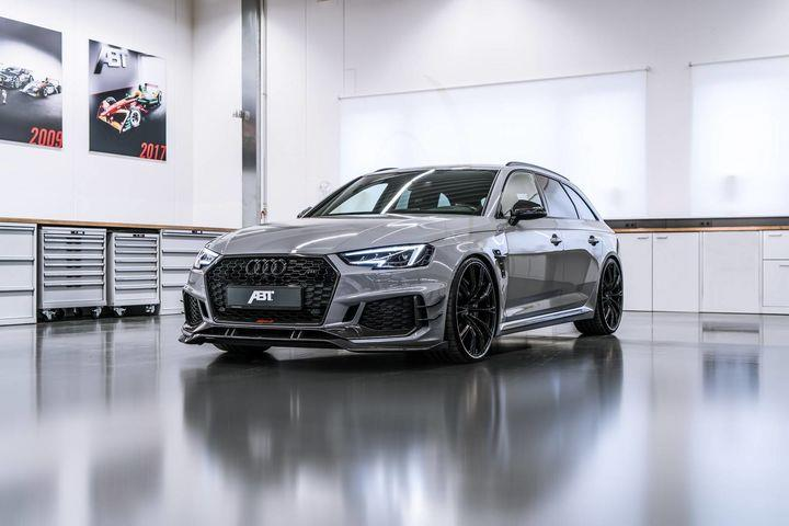 03_ABT_RS4-R_front.jpg