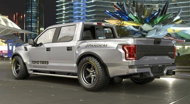 pandem-ford-raptor-rear.jpg