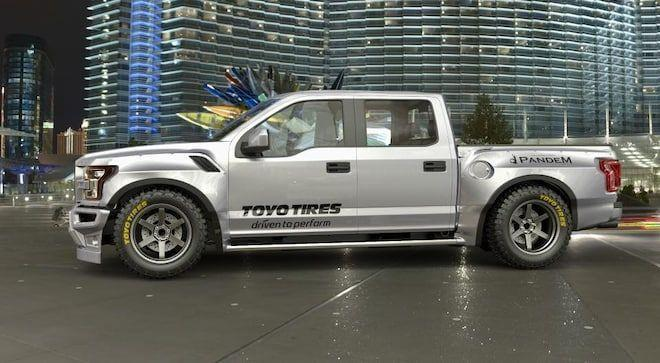pandem-ford-raptor-side.jpg