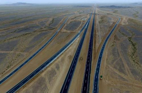 磅礴尽显斯柯达SUV柯迪亚克跨越中国《最美公路》【汽车时代网】