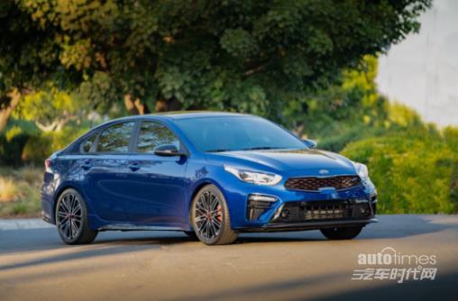 起亚汽车连续领跑J.D.Power IQS 新车质量再获权威认证