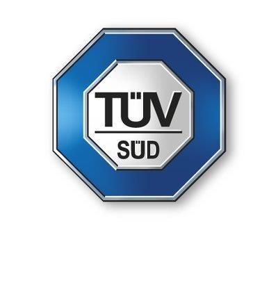 TUV南德全面保障动力电池安全 助推新能源汽车行业发展