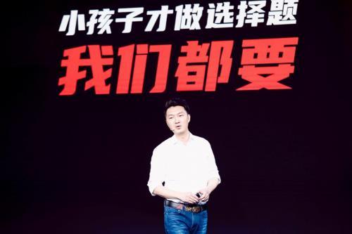 新特发布全新A系列产品新车AEVs预计9月上市【汽车时代网】