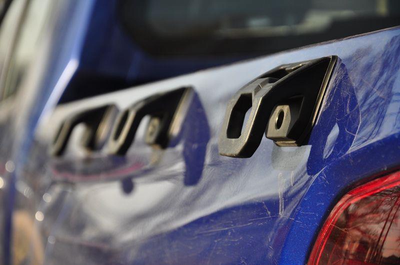 《【华宇在线平台】皮卡究竟有何价值? 感受长安凯程F70柴油手动版》